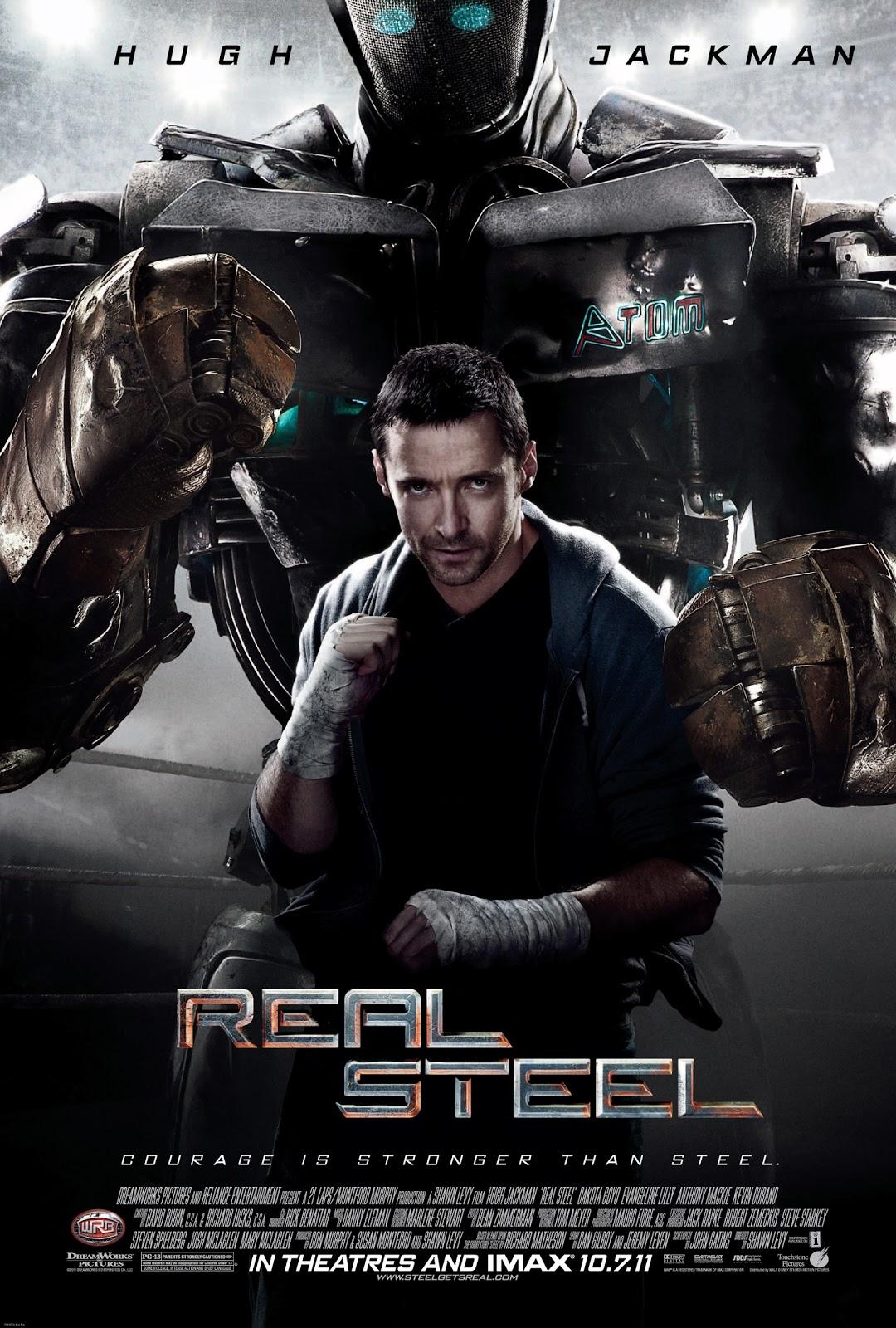 http://4.bp.blogspot.com/-_Gc9HGgXEw0/T_yUbfbldoI/AAAAAAAABX0/1GzUe3iCpTo/s1600/Real-Steel-Movie-Poster-Hugh-Jackman.jpg