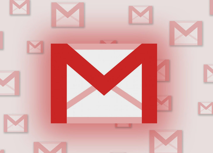 Here's How Iranian Hackers Can Hack Your Gmail Accounts