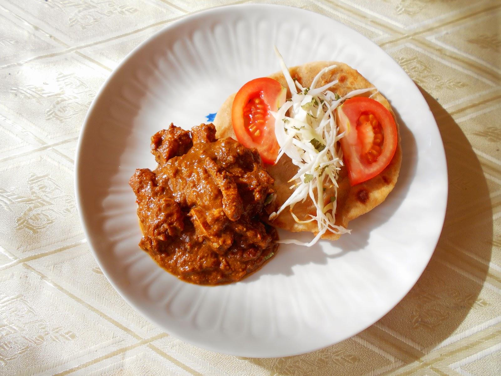 Ételrecept-húsos-fűszeres