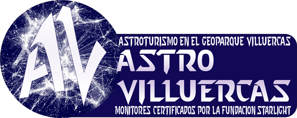 ASTROTURISMO EN EL GEOPARQUE VILLUERCAS