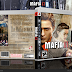 Mafia II PC Game Highly Compressed In 5 MB