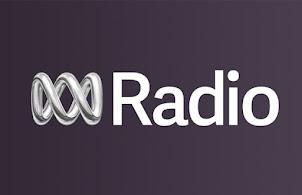 Радіо онлайн - це зручний спосіб послухати радіо будь-яких стилів і напрямів,(клікай на силку радіо