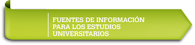 http://www.slideshare.net/kandigg/presentacion-1-grado-turismo-la-laguna-2014-11-39664964
