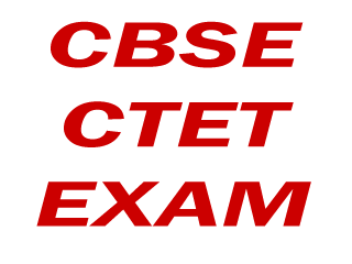 CTET 2014 Exam Result - CTET.nic.in
