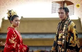 Phim Hoang Hau Ki