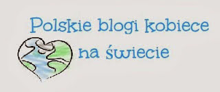 Polskie blogi kosmetyczne na świecie
