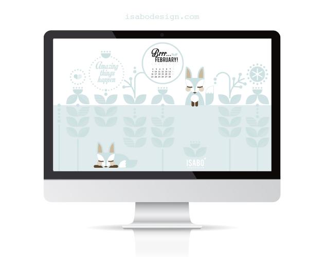 isabo-sfondo-desktop-calendar-marinozzi-illustration2