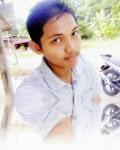 My Prince Pelat ! ^_^