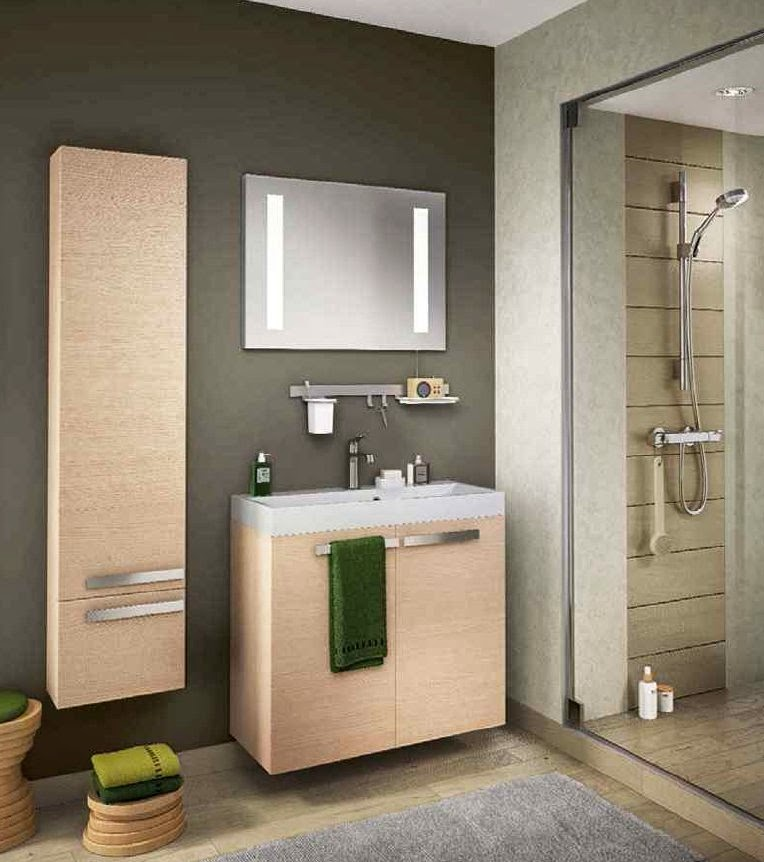 Aqualys burdin bossert prolians besancon collection for Catalogue salle de bain gratuit