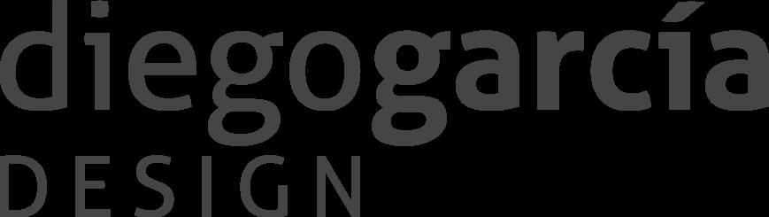 Diego García Design