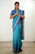 Priyamani as Politician Photo shoot-thumbnail-3
