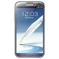 Harga Hp Android Samsung Juli 2013