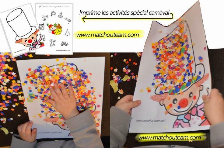 puzzles variados e carnaval 8f06a3223ad7ae52663e65df96540585