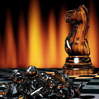 Chess HD Photos and Pictures 21