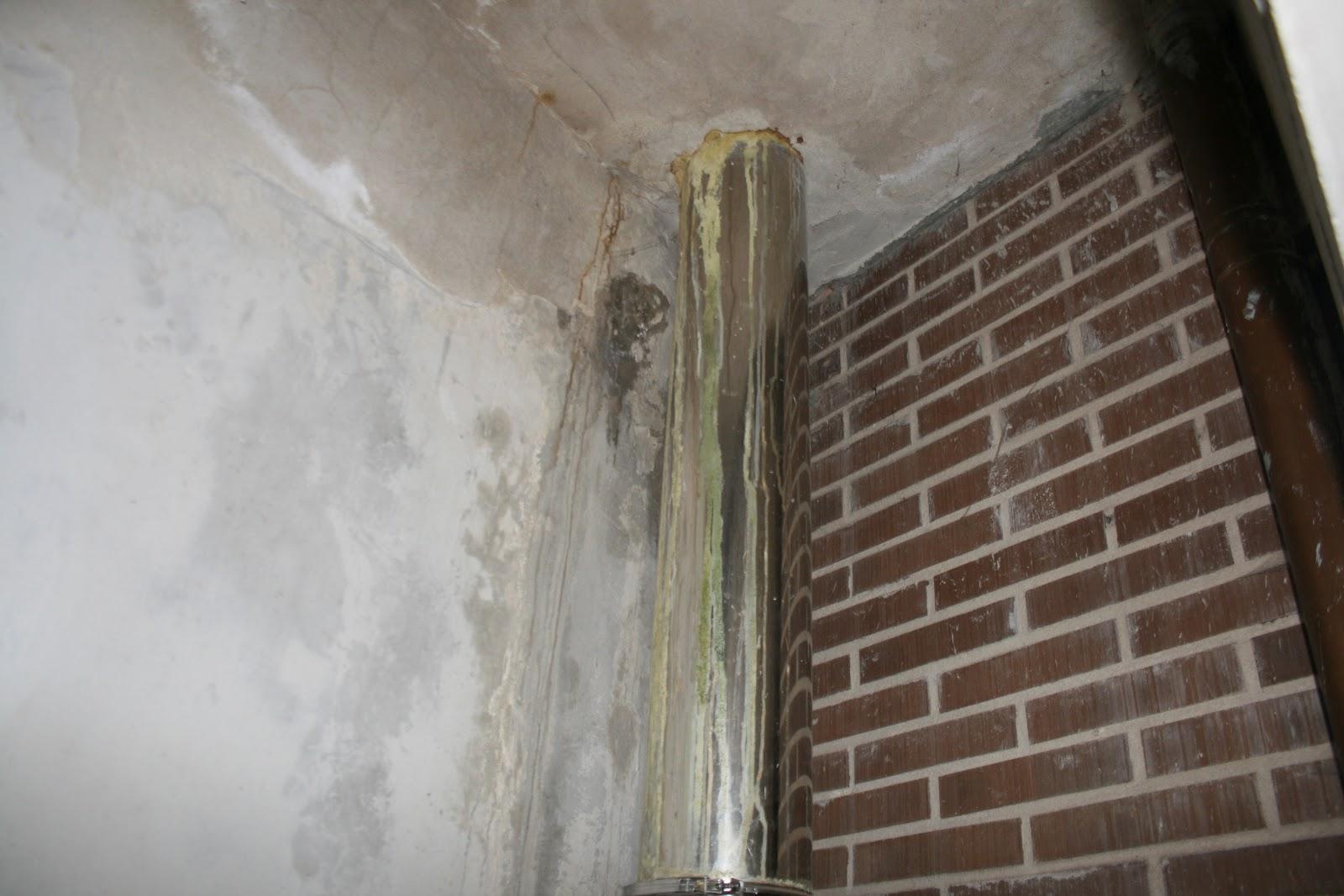 Peritararquitectura 06 01 2012 07 01 2012 - Calefaccion por chimenea ...