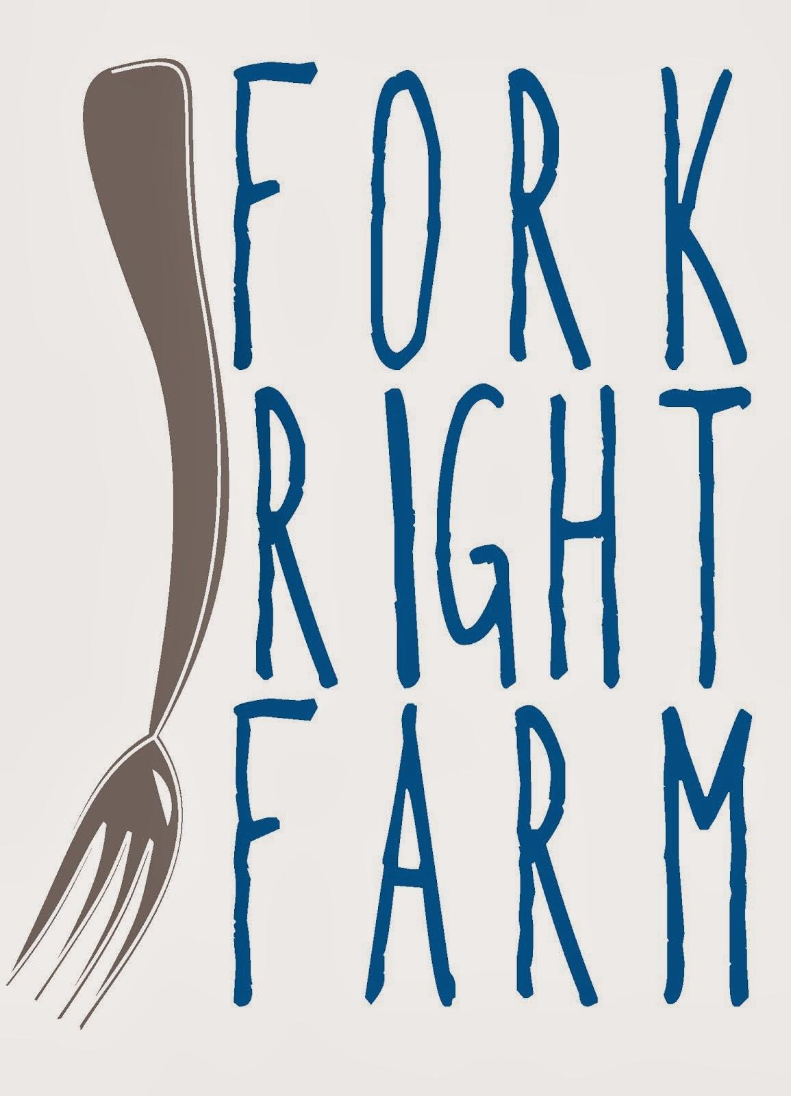 ForkRightFarm.com
