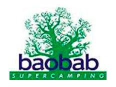 BAOBAB Supercamping
