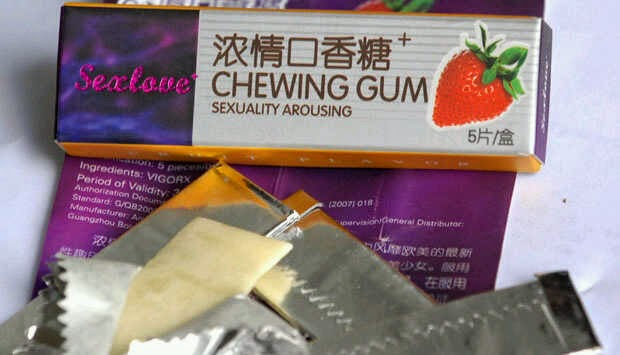 http://revashop18.blogspot.com/2014/01/permen-karet-perangsang-sex-love.html