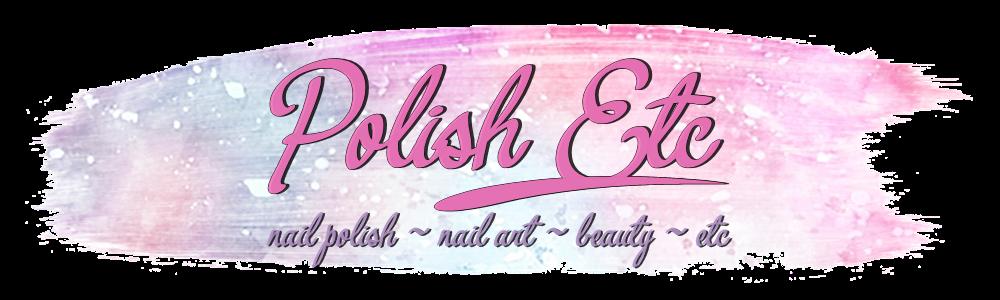 Polish Etc.