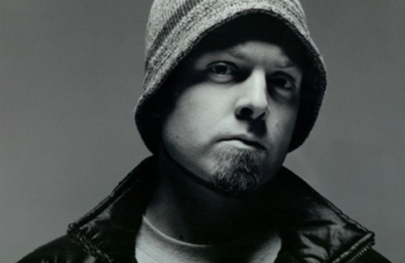 nuevo video de Dj Shadow Listen