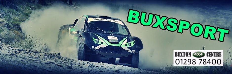 Buxsport