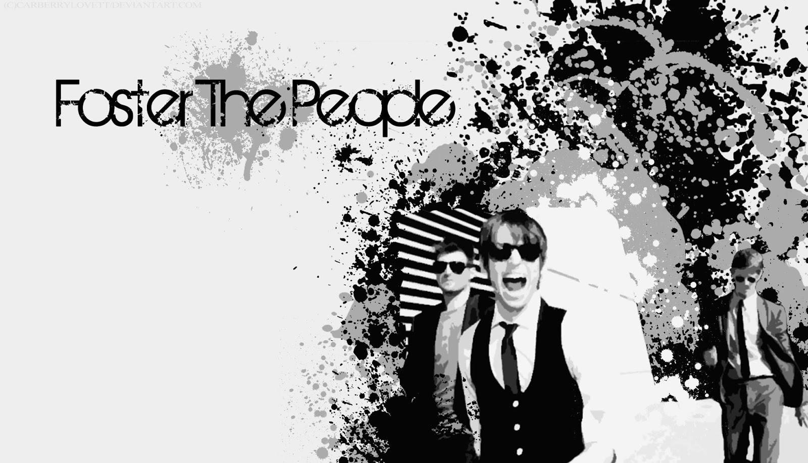 http://4.bp.blogspot.com/-_GtNJ-HF0ww/URklO87dQ6I/AAAAAAAABN0/mIhGcnf2bn4/s1600/Foster+The+People+Wallpaper+2.jpg