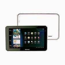 tablette tactile polaroid 9 midc901. Black Bedroom Furniture Sets. Home Design Ideas