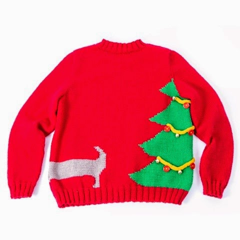 http://www.deramores.com/christmas-jumper-day/