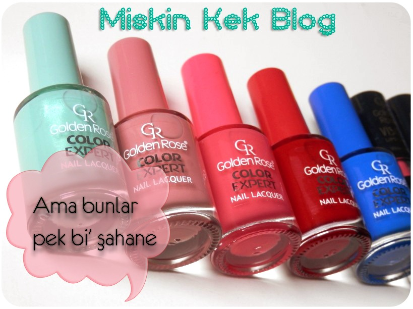 golden-rose-color-expert-ojeler-vision-lipstick