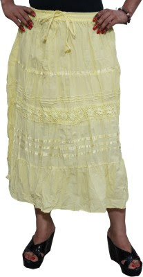 http://www.flipkart.com/indiatrendzs-solid-women-s-a-line-skirt/p/itmeawcumgjs2xh3?pid=SKIEAWCUTXMWPBYS&ref=L%3A-2298188123744812563&srno=p_8&query=Indiatrendzs+Skirt&otracker=from-search