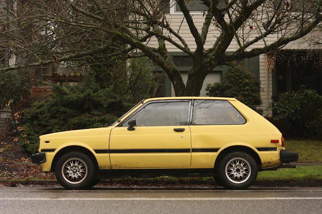 1982-Toyota-Starlet.