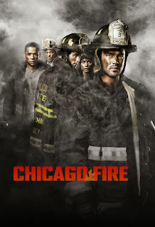 Chicago Fire S02E13 480p HDTV x264-mSD