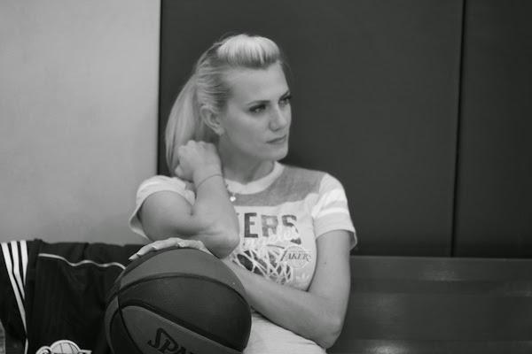 Anne-Cohen