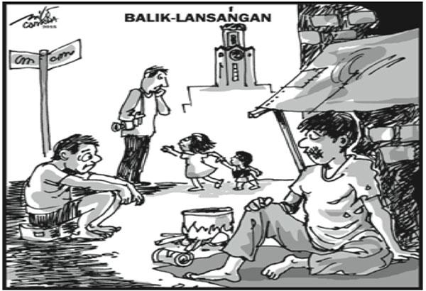 pangekonomiyang isyu ngayon sa pilipinas Ang pilipinas ngayon sa ating pag-antabay pagtaas ng sahod at mga pangekonomiyang usapin at mga pagtutol sa mga kamalian isyu ngayon ng.