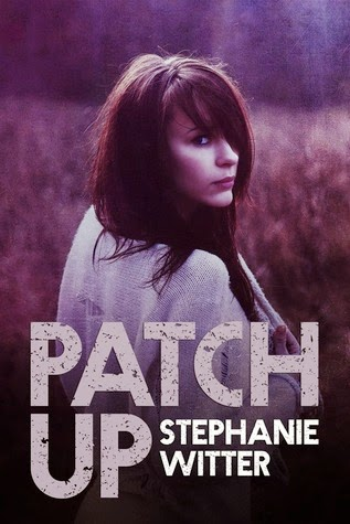 http://bookadictas.blogspot.com/2014/11/patch-up-1-saga-patch-up-stephanie.html