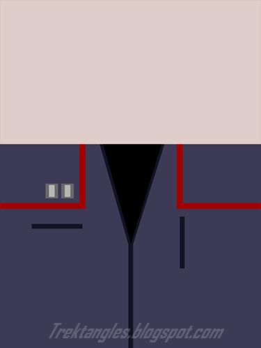 http://society6.com/trektangles/malcolm-reed-minimalist-star-trek-enterprise-ent-trektangle-trektangles-nx-01#1=45
