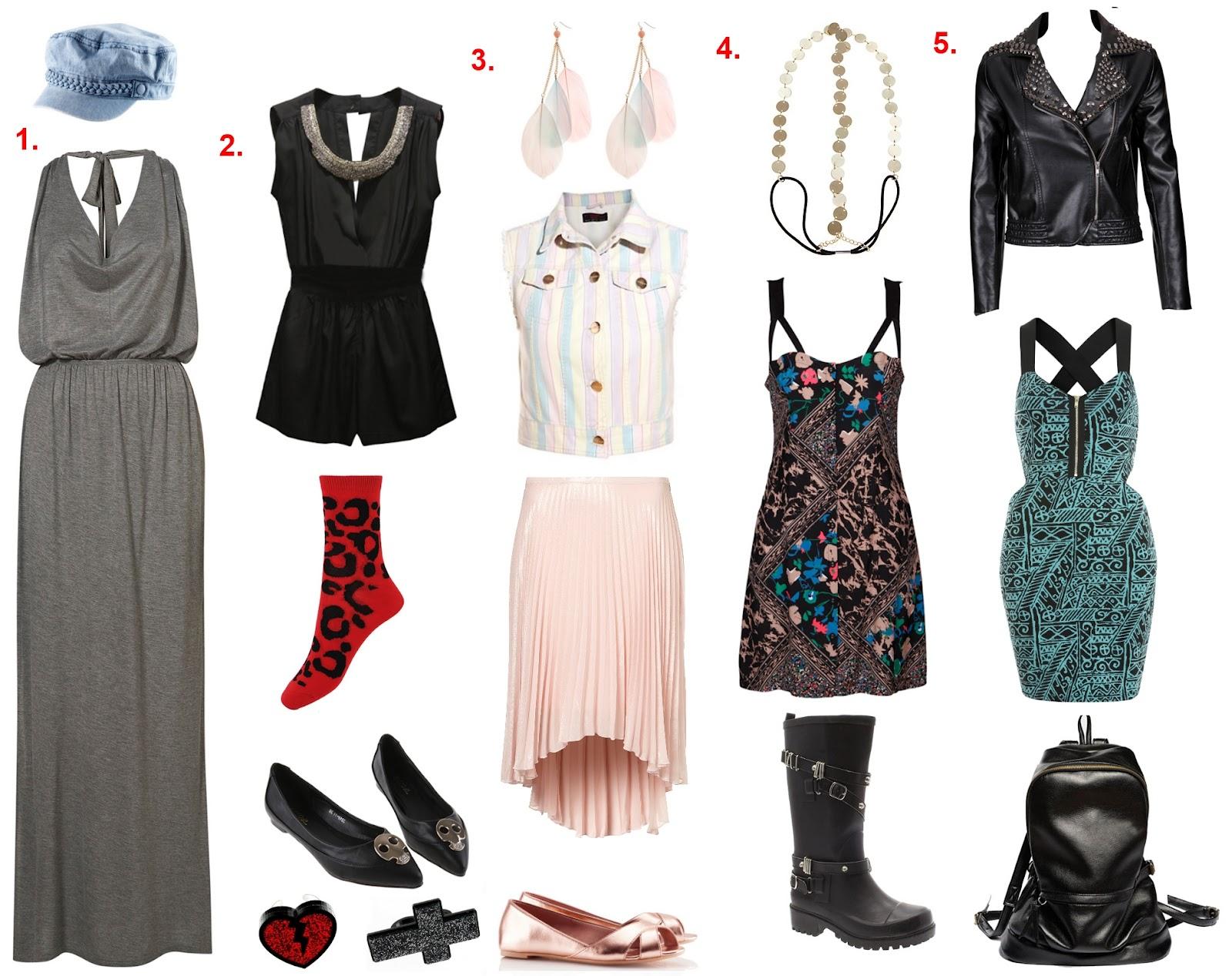 http://4.bp.blogspot.com/-_H1aYstSe18/T5Wj_r0vuiI/AAAAAAAAAPQ/32G6a9LwXds/s1600/Festival+Fashion+Trend.jpg