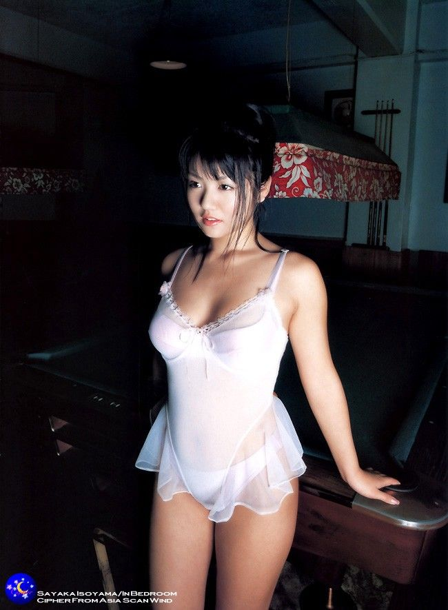 Isoyama Sayaka, Isoyama Sayaka hot, Japanese hot actress, Japanese hot model, top model, sexy model, cute japan girls, sexy japanese woman, Isoyama sexy, hot actress sexy place, Isoyama Sayaka bikini, sexy model bikini. Hot actress, world hot actress, hot models, hot girls, sexy actress, Beautiful japanese models, Top Actress