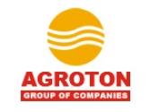 Agroton, an Ukrainian agricultural company