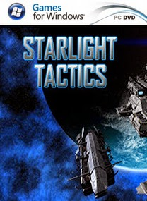 Starlight Tactics RIP-ALiAS