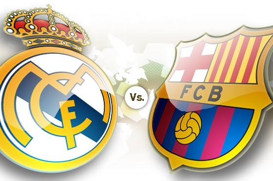 real madrid vs barcelona live 2011. real madrid vs barcelona 2011
