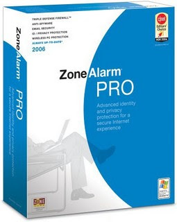 ZoneAlarm%2BPRO Download   ZoneAlarm PRO 10.1.079.000   Incl Keygen