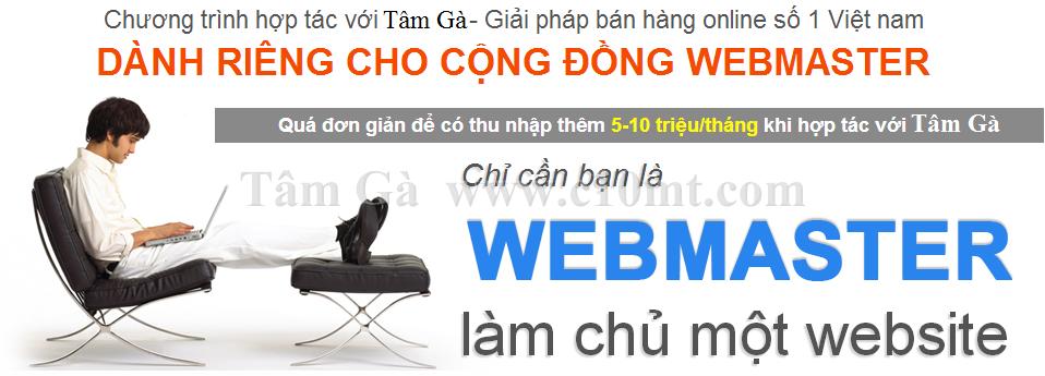 huong-dan-kiem-tien-online-voi-banner-bizweb