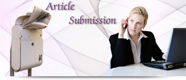 article-submission-service
