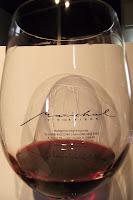 Leia o artigo sobre a visita do Blog Vinho SIM à Bodega Marichal