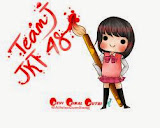 Fans JKT48