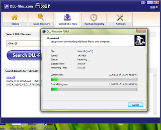 Crack dll files fixer 2012 calendar