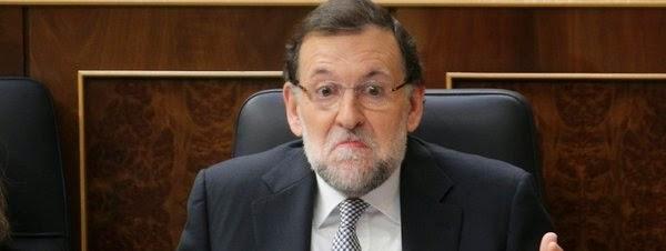 mariano rajoy, rajoy, presidente del gobierno, españa, política