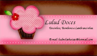 Lulud Doces