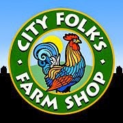 Visit Our Friends at City Folks Farm Shop!